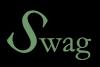 Le-Swagg-equestre