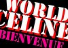 o-world-celine-o