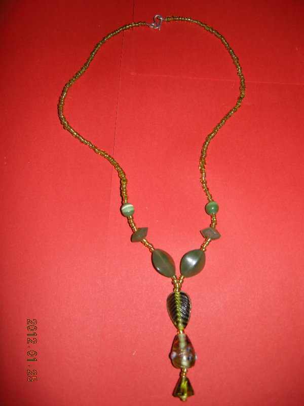 bijoux unique