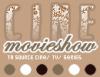 CineMovieShow