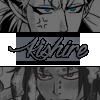 Kishire