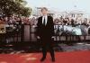 ♥  Joyeux anniversaire à Rupert qui fête ce 24 août ses 24 ans !  ♥