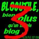 Photo de blogutile3