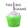 THE-BIG-GAAME