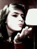 Photo de juste-une-fille-49