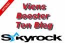 Photo de Viens-Booster-Ton-Blog
