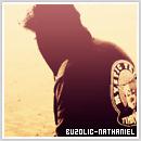 Photo de Buzolic-Nathaniel-skps2