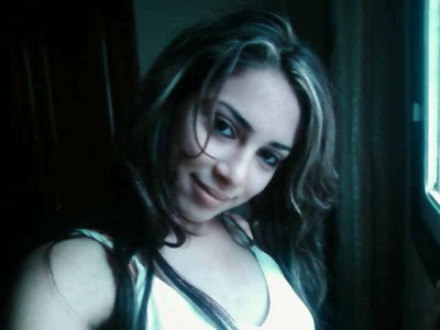 Mon Face Book = Mon Msn = Mon Skype = Mon Nemero
