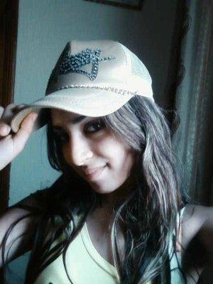 ahlem-meryola's blog