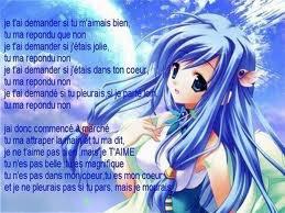 merci a mon petit flo ^^ kiss you