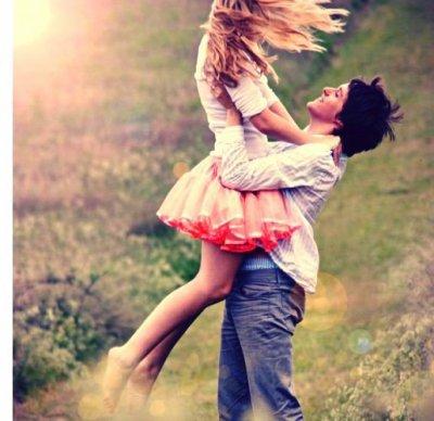 Le truc le plus dingue dans tout ça, c'est que plus tu me fais souffrir, plus je m'entête à t'aimer !