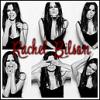 Rachel-S-Bilson