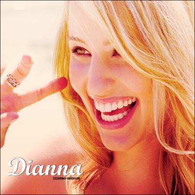 Blog de Actu-Dianna-Agron