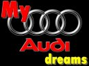 Photo de MY-AUDI-DREAMS