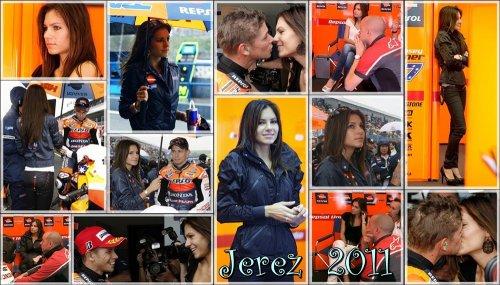 Jerez 2011