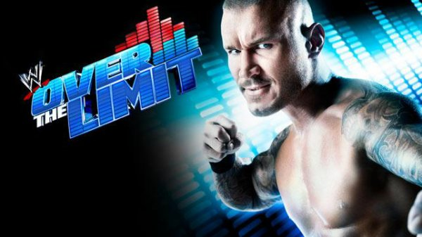 PPV Over The Limit !!