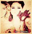 Photo de ton--magazine