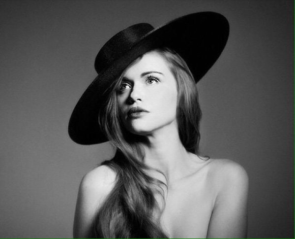 Nouvelle Photo Holland Roden Samedi 18 Avril 2015
