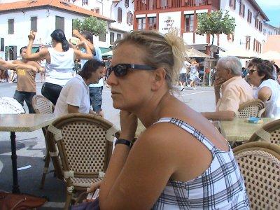 vacances2010