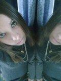 Photo de X-CHiiC4-POUP4Y-X