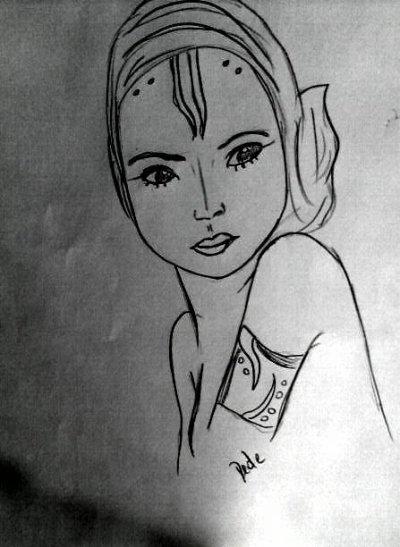 dessin <3 ( 1 )