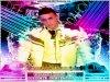 Dj Dahou Explosif Remix 2011