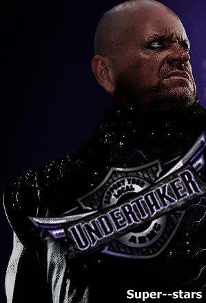 voila comment on vera l undertaker a wrestlemania