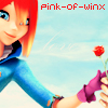 Pink-Of-Winx
