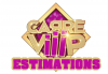 Carre-Vip-Estimations