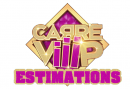 Photo de Carre-Vip-Estimations