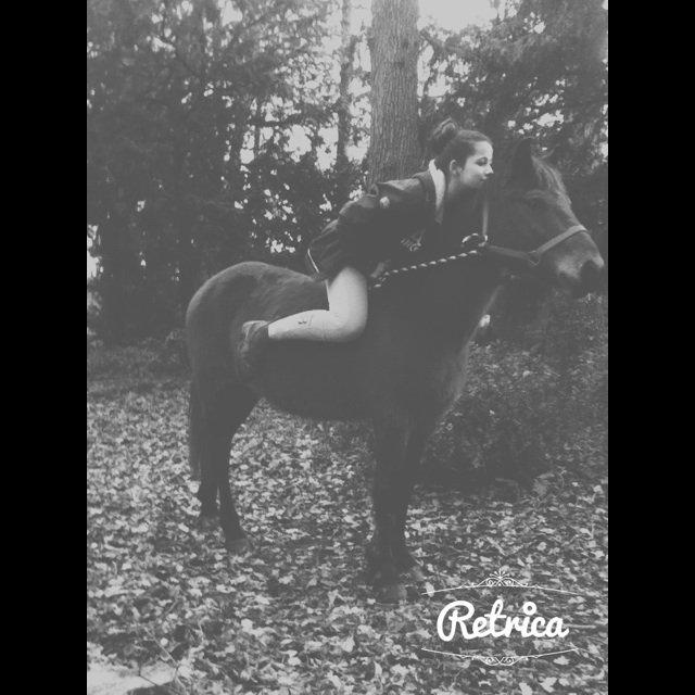 Jéovah&Apolline♥