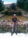 Photo de mansour10716