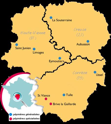 Saint Junien Fédéral du 02 juin.