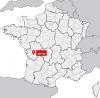 Jarnac ALC-CALC du 9 juin (575 km.)
