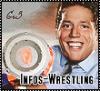 Infos-wrestling