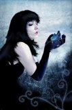 Photo de ventes-goth