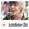 JustinBieber-Zikk