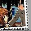 galerie-love-sakuran