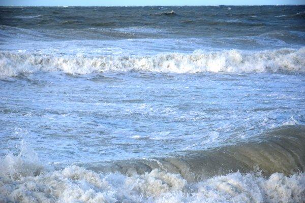22octobre la mer
