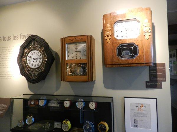 musee de l horlogerie