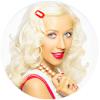 Christna-Aguilera