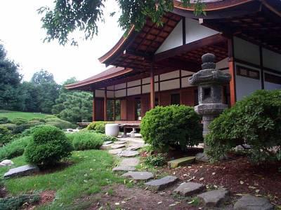 maison japonaise un blog sur le japon parmi tant d 39 autres. Black Bedroom Furniture Sets. Home Design Ideas