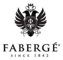 Le joaillier des Tsars (Fabergé) renaît sur Internet :