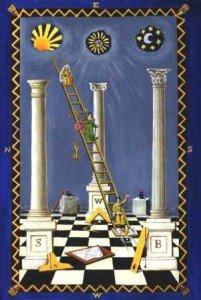 """1. Le clip """"Power""""   Lorsque le «Beau », « L'Art » terre des symboles occultes."""