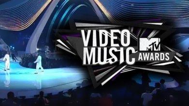 1. Les MTV Award Video 2011 Ou une célébration actuelle de l'industrie Illumi