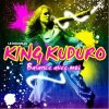 Balance Avec Moi - King Kuduro