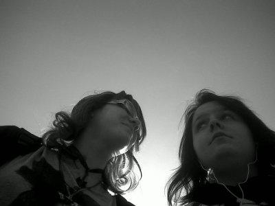 Myléne & Mwa