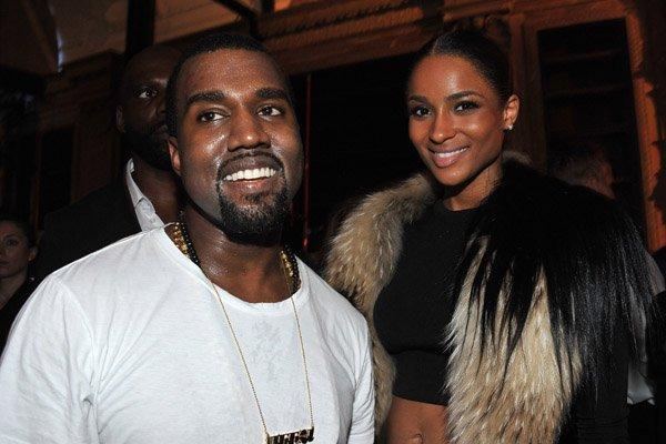 Kanye West commence ces débuts en tant que styliste en lançant sa propre ligne de vêtement en fesant son défilées à Paris avec quelques invités comme Ciara,Les jumelles Mary Kate Olsen et Ahsley,Lindsey Lohan,et encore d'autre célébrites...