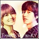 Photo de FromMeToYou-KY