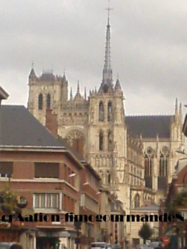 (Amiens)